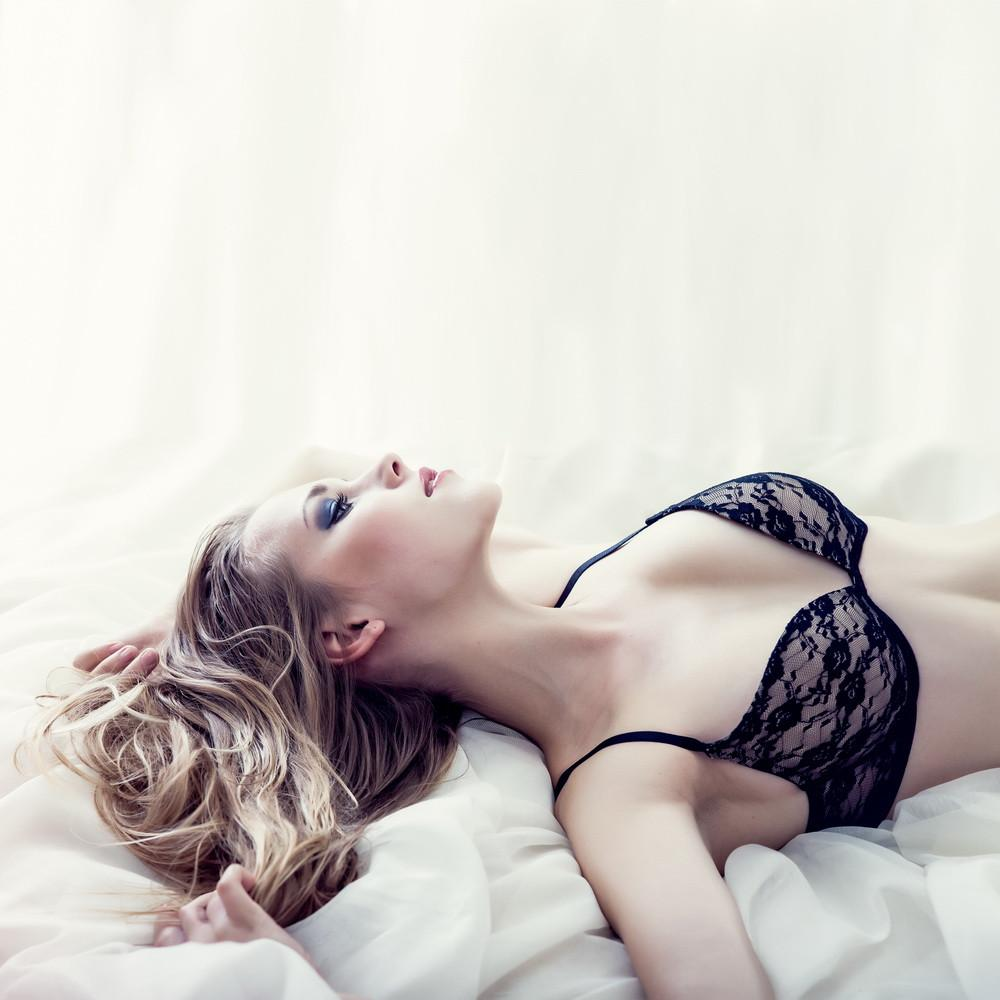 Our store has a great choice of wonderful lingerie and you'll be amazed by its variety